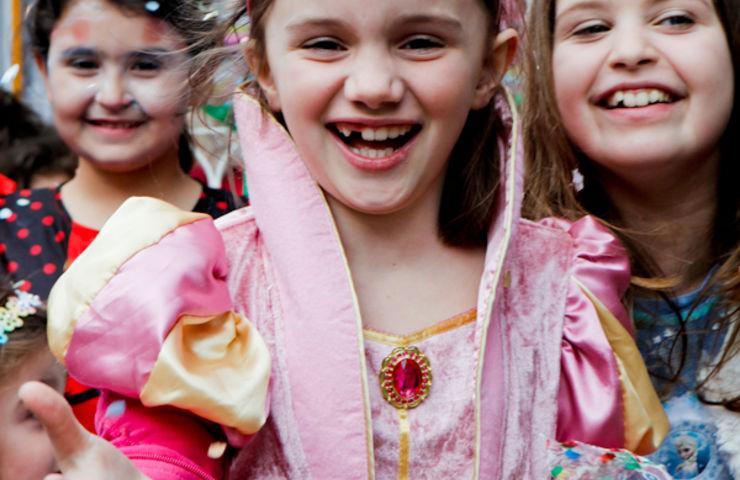 diapo carnaval 2015